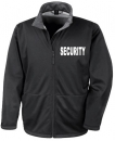 SECURITY-SOFTSHELLJACKE